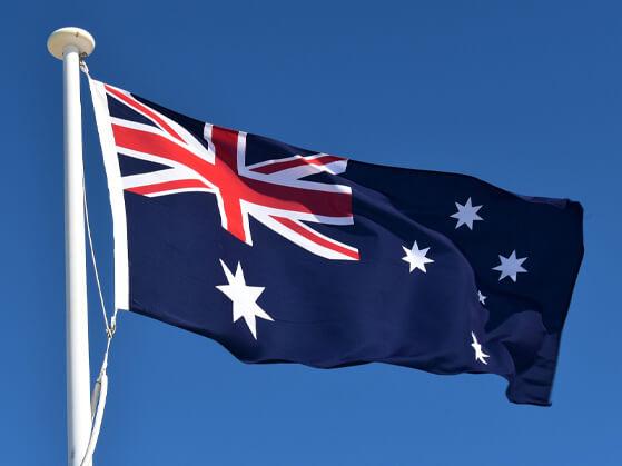 evaluierung_australien