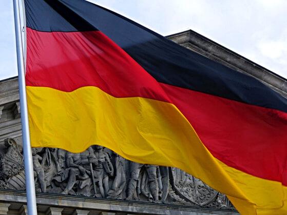 evaluierung_deutschland