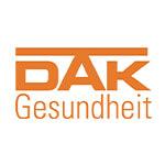 DAK_Gesundheit_Partner