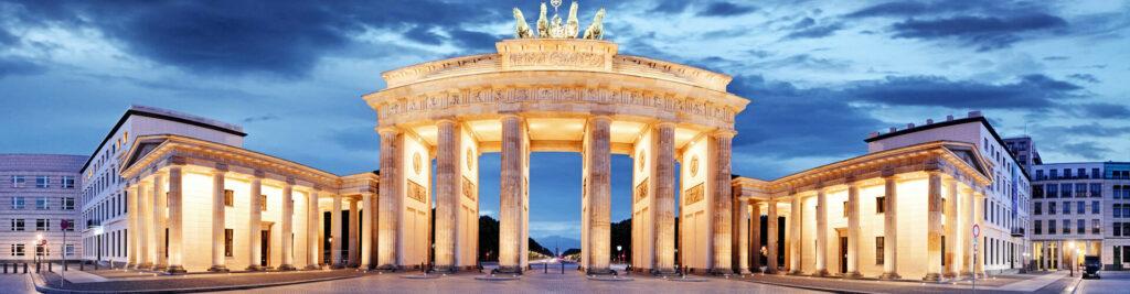 Deutschland als Evaluierungspartner für den Health Media Award