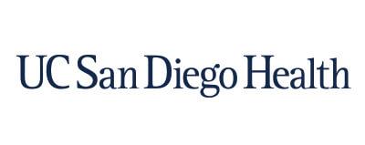 Logo_UC_San_Diego_Health