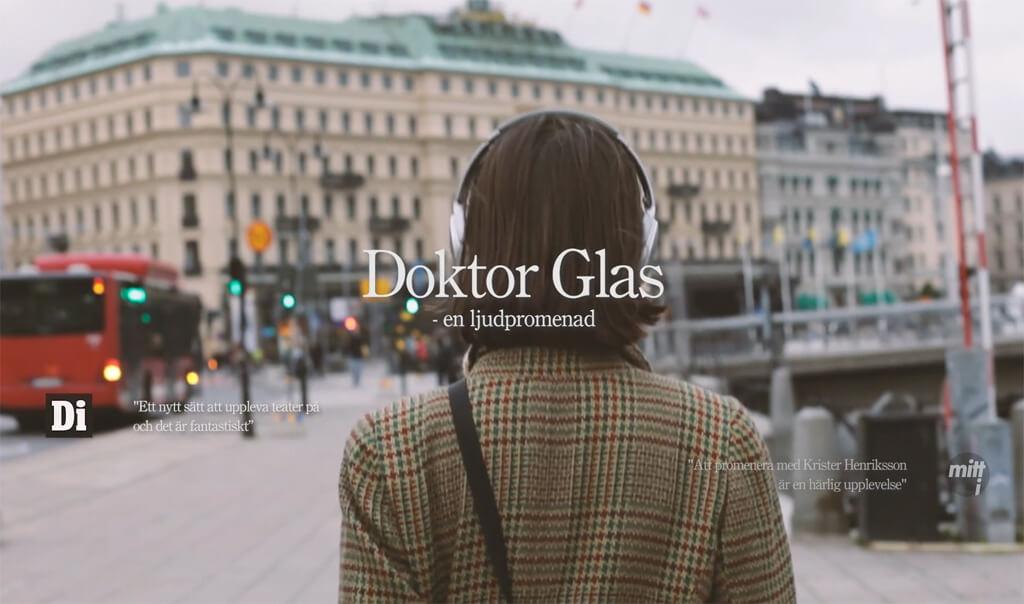 Doktor_Glas